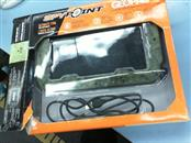 SPYPOINT Outdoor Sports GEOPAD